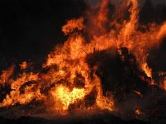 fire-1248314__180