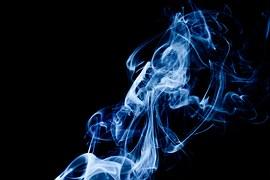smoke-1162281__180